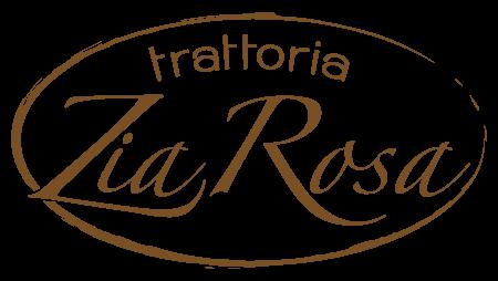 Trattoria Zia Rosa – Gravina in Puglia